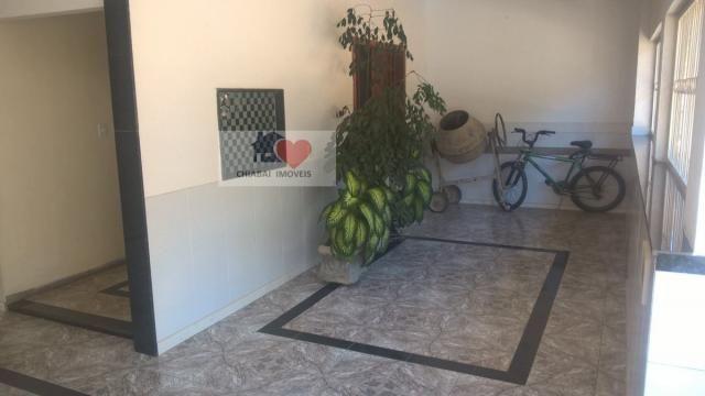 Casa, Marcílio de Noronha, Viana-ES - Foto 20