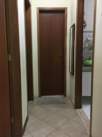 Apartamento de 2 quartos e sacada só 165Mil - Foto 2