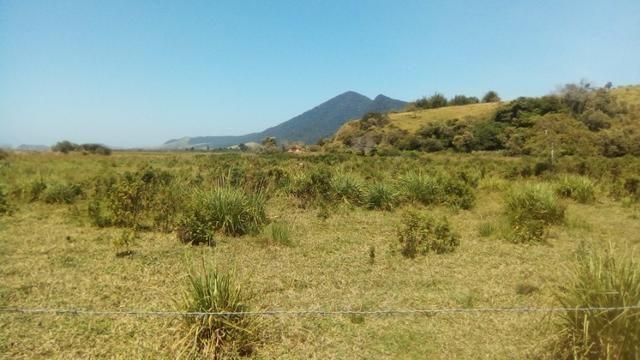 Excelentes lotes financiados em Jaconé, Saquarema - Foto 16