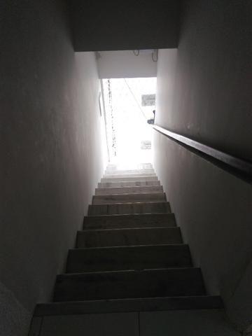 Alugo Apartamento Delmiro de Farias - Foto 8