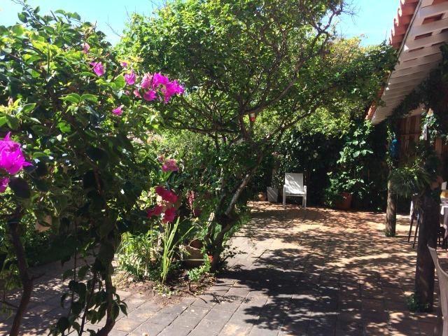 109701- Lindissima e charmosa casa beira mar Olinda, 2 min centro historico, 3 quartos - Foto 11