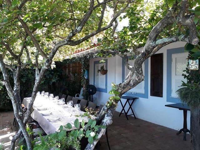 109701- Lindissima e charmosa casa beira mar Olinda, 2 min centro historico, 3 quartos - Foto 4