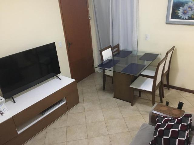 Apartamento de 2 quartos e sacada só 165Mil - Foto 3