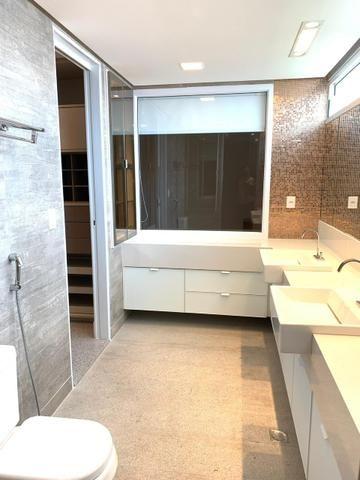 Casa no Aldebaran, 5 quartos suite , Condomínio Fechado - Foto 8