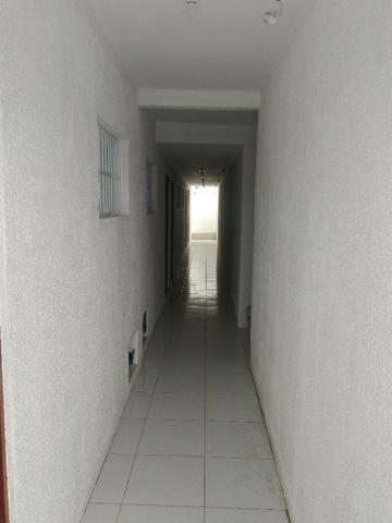 Alugo Apartamento Delmiro de Farias - Foto 7