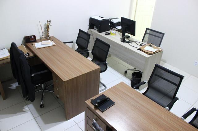 Aluguel de Salas Escritórios em espaço compartilhado - Foto 8