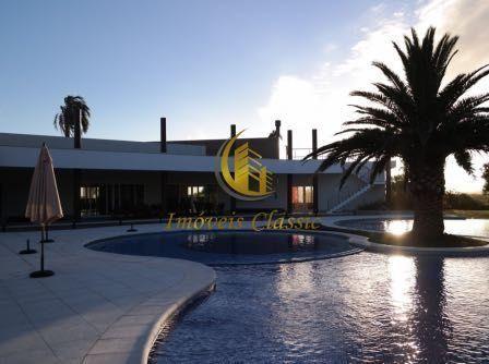 Loteamento/condomínio à venda em Atlantida sul, Osorio cod:1103 - Foto 7