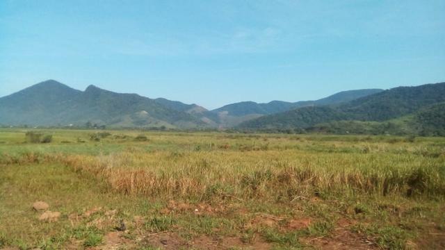 Excelentes lotes financiados em Jaconé, Saquarema - Foto 4
