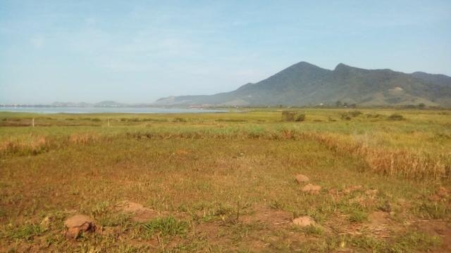 Excelentes lotes financiados em Jaconé, Saquarema - Foto 7