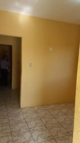 Apartamento para aluguel, 2 quartos, cristo redentor - fortaleza/ce - Foto 16