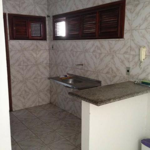 Alugo Apartamento na Rua Jorge Acurcio - Vila Uniao - Foto 6