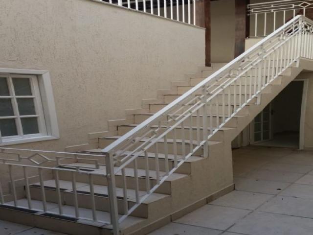 Casa para alugar com 4 dormitórios em Icaraí, Niterói cod:2097 - Foto 8