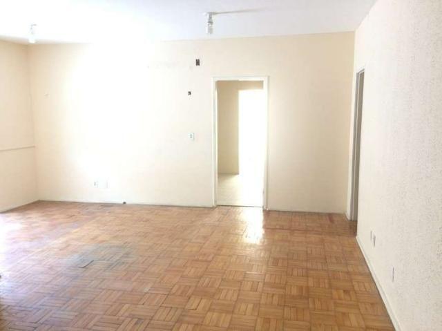 Casa para venda tem 544 metros quadrados com 7 quartos em Joaquim Távora - Fortaleza - CE - Foto 6