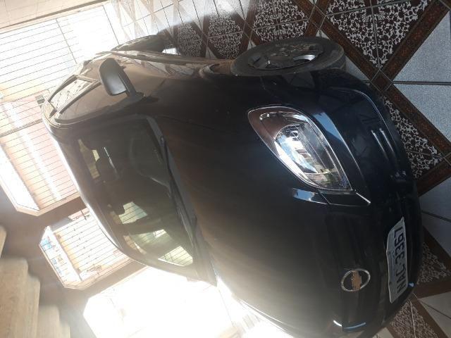 Gm - Chevrolet Celta - Foto 2