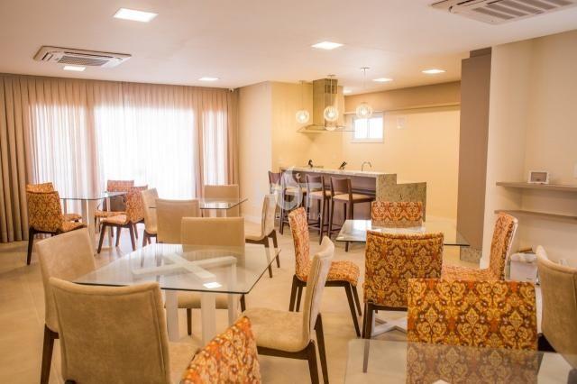 Apartamento à venda com 2 dormitórios em Campeche, Florianópolis cod:HI71987 - Foto 11