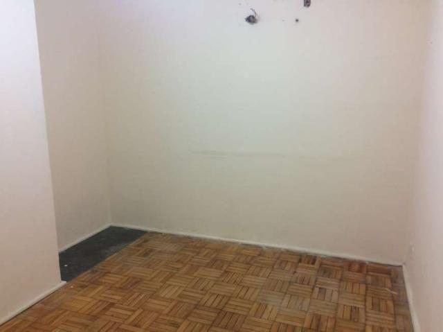 Casa para venda tem 544 metros quadrados com 7 quartos em Joaquim Távora - Fortaleza - CE - Foto 5