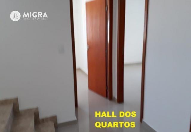 Apartamento à venda com 3 dormitórios em Vila ema, São josé dos campos cod:559 - Foto 3