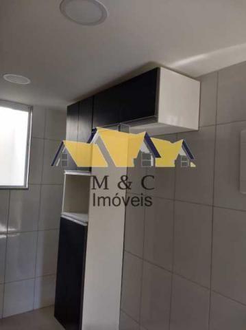 Apartamento à venda com 3 dormitórios em Olaria, Rio de janeiro cod:MCAP30079 - Foto 6