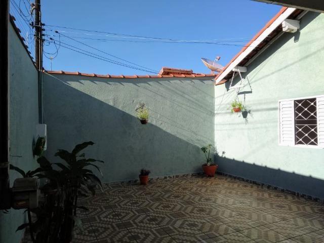 Casa Cravinhos Linda - Foto 10