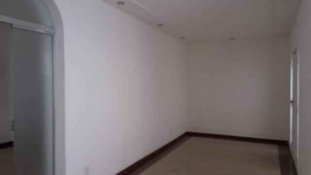 Casa para alugar com 4 dormitórios em Icaraí, Niterói cod:2097 - Foto 7