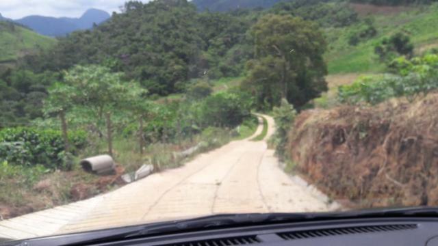 J - Chácara em Santo Antônio - Foto 2