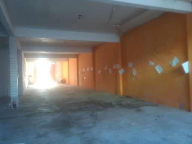 Excelente Loja Comercial com Escritórios e Banheiros: 160 m2 - Foto 4
