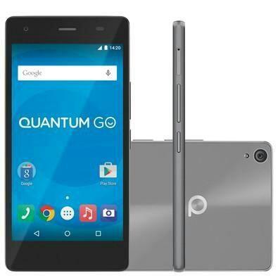Quantum GO 32 GB