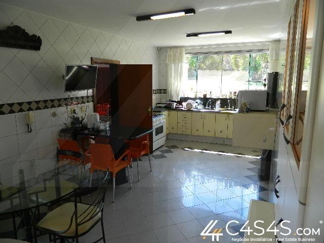 Brasília - Lago Norte, Smln MI 06 - R$ 4.200.000,00 - C4S4S ® - Foto 5