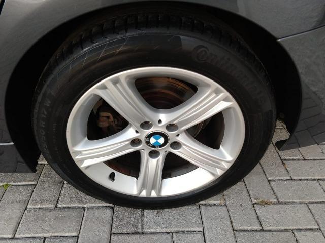 BMW 320i 2.0 turbo AUT. 2013 - Foto 14