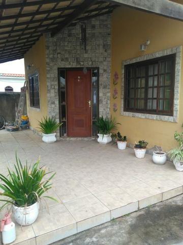 Código 37 casa com 3 quartos em condominio fechado - Foto 10