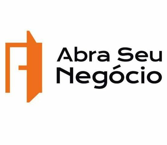 Micro Franquia para o estado do Paraná