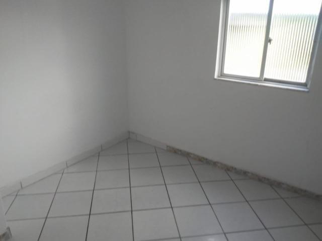 Apartamento 02 quartos, Conj. Doron, Bloco 144 - Foto 3