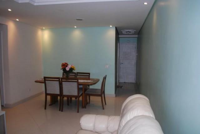 Apartamento para alugar com 3 dormitórios cod:02985 - Foto 4