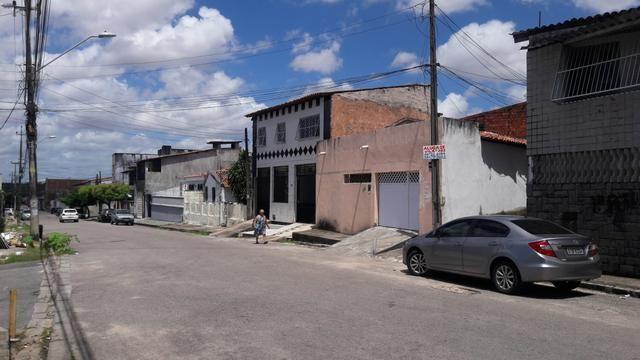 Casa BOA Reformada Próx do NORTH SHOPPING 4x11m - Foto 15