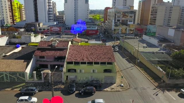 Casa a 200 metros da Comercial Taguatinga QNA 3