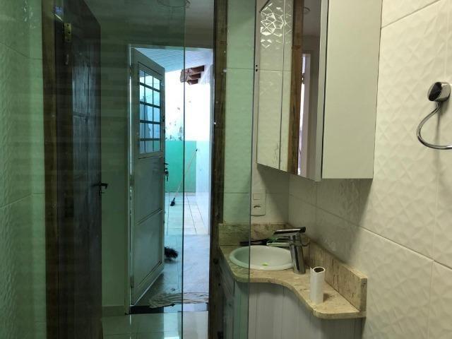 Casa na rua 08 em Vicente Pires!! - Foto 10