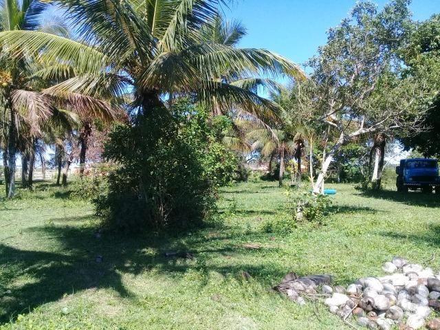 J - Residencial 1° de Janeiro - Unamar - Foto 8