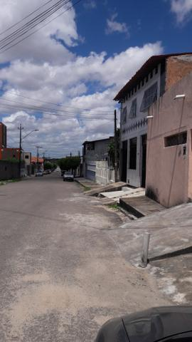 Casa BOA Reformada Próx do NORTH SHOPPING 4x11m - Foto 14