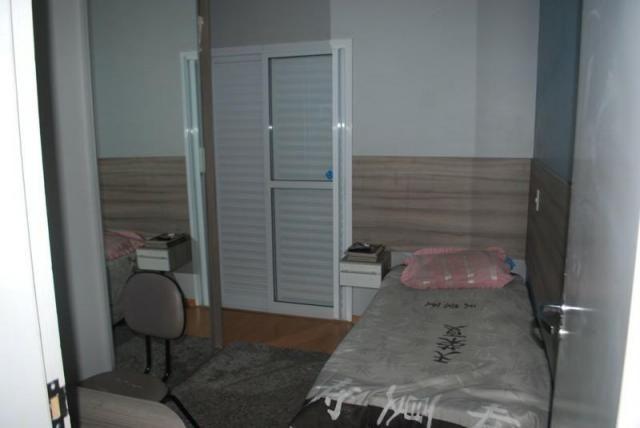 Apartamento para alugar com 3 dormitórios cod:02985 - Foto 12