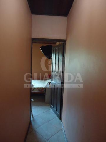 Chácara à venda em Lomba grande, Novo hamburgo cod:64492 - Foto 15