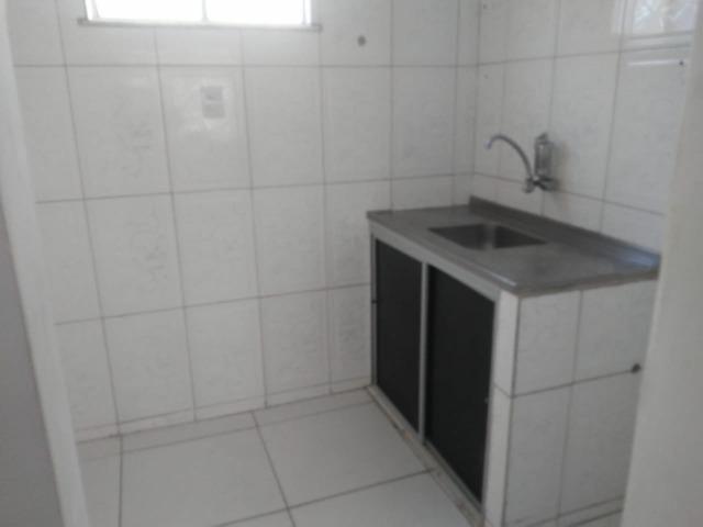 Apartamento 02 quartos, Conj. Doron, Bloco 144 - Foto 7