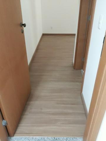 Apartamento Samambaia com 2 vagas - Foto 3