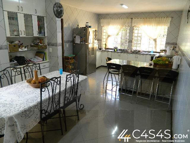 Brasília - Lago Norte, Smln MI 06 - R$ 4.200.000,00 - C4S4S ® - Foto 12