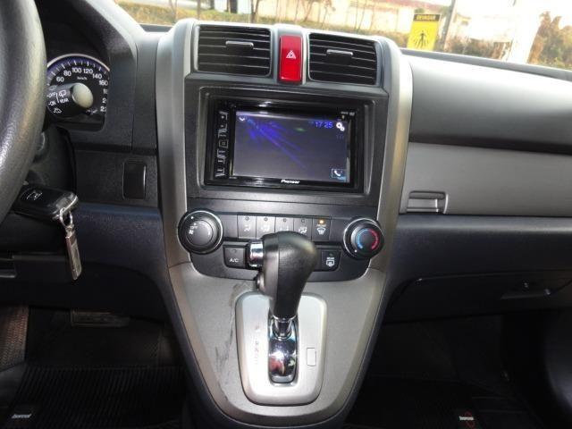 Honda Cr-v - Foto 16
