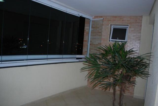 Apartamento para alugar com 3 dormitórios cod:02985 - Foto 6