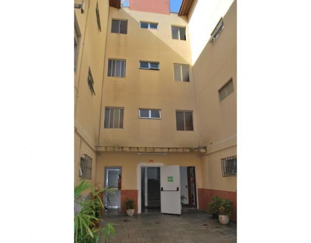 Apartamento para alugar com 2 dormitórios em Pauliceia, Sao bernardo do campo cod:03027 - Foto 3