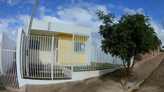 Vendo Casa de 2quartos pela Caixa em Caruaru - Foto 3