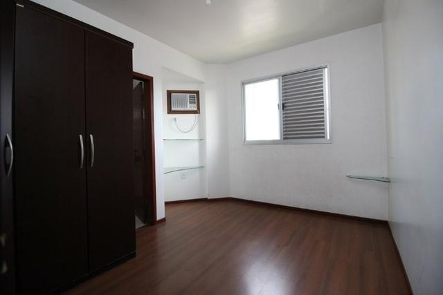 3 dormitórios com 1 suíte em Barreiros - Foto 7