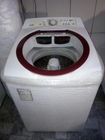 Máquina de lavar roupa Brastemp ative 11kg entregamos