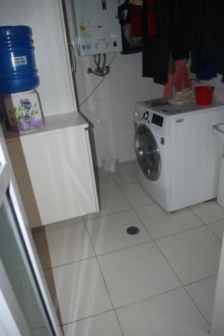 Apartamento para alugar com 3 dormitórios cod:02985 - Foto 11